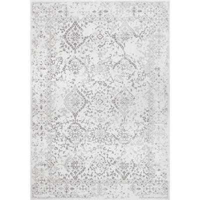 Vintage Odell rug - Loom 23