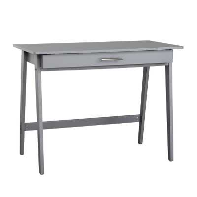 Haywa Writing Desk - Wayfair