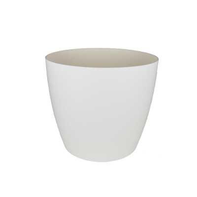 Memphis Pot Planter - Wayfair