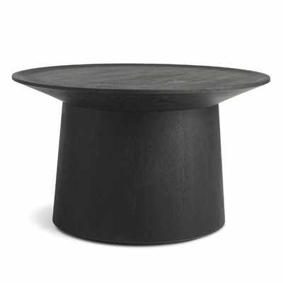 Blu Dot Coco Coffee Table - Wayfair