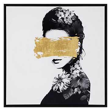 Inner Chanel 2 - Z Gallerie