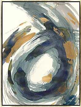 Stir About 1 Artwork - Z Gallerie