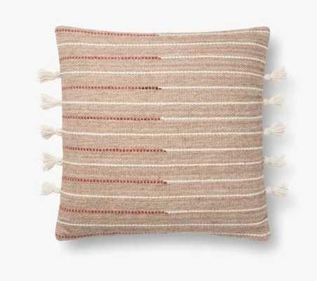 P1122 Mh Blush/multi - Loma Threads