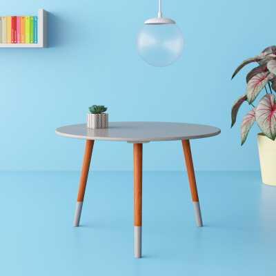 Emory Coffee Table - Wayfair