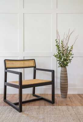 Leon Arm Chair - Cove Goods