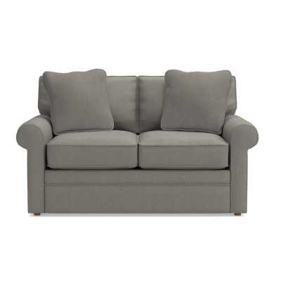 Collins Premier Loveseat - Wayfair
