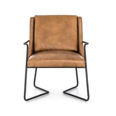 Aiden Armchair - Wayfair