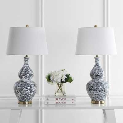 Lincolnwood 32'' Table Lamp - Wayfair
