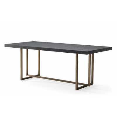 Avalon Dining Table - AllModern