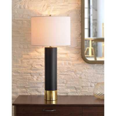 "Grier 30"" Table Lamp - Wayfair"