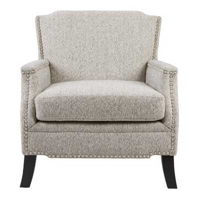Sweeny Armchair - Wayfair