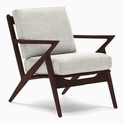 Soto Chair - Joybird