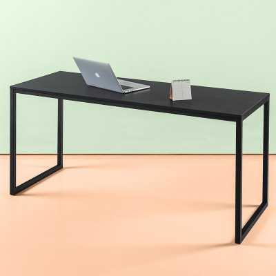 Chelmsford Writing Desk - Wayfair