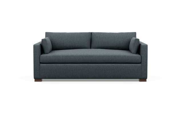 CHARLY Fabric Sofa - Interior Define