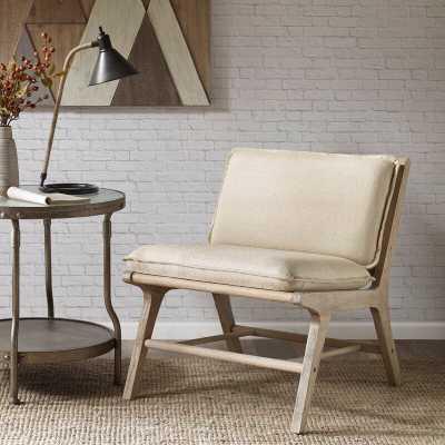 Madore Side Chair - AllModern