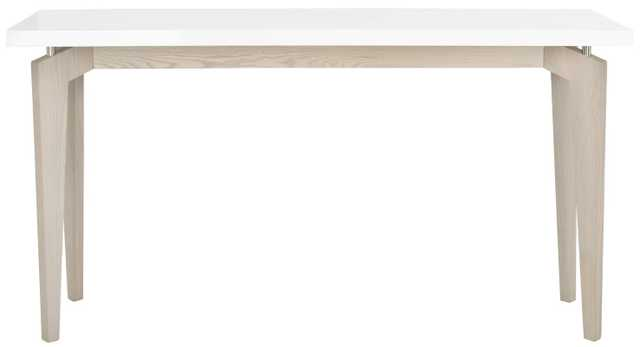 Kelly Console Table - Wayfair