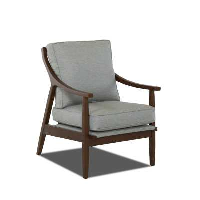 Golub Armchair - Wayfair