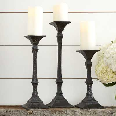 Candlesticks - Wayfair