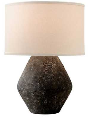 Rayan Table Lamp - McGee & Co.