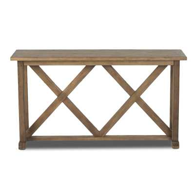 ETONBURY CONSOLE TABLE - Birch Lane