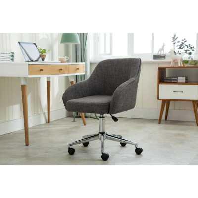 Alcaraz Task Chair - Wayfair