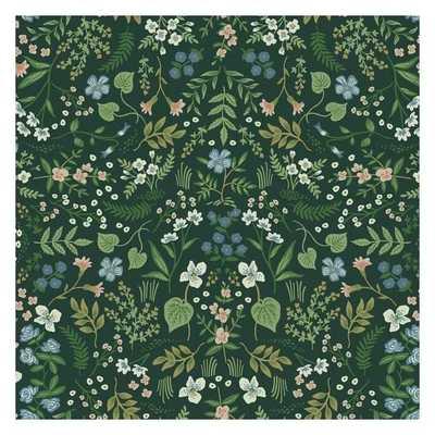 Wildwood Wallpaper - York Wallcoverings