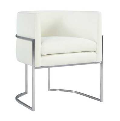 Kinslee Chair - Studio Marcette