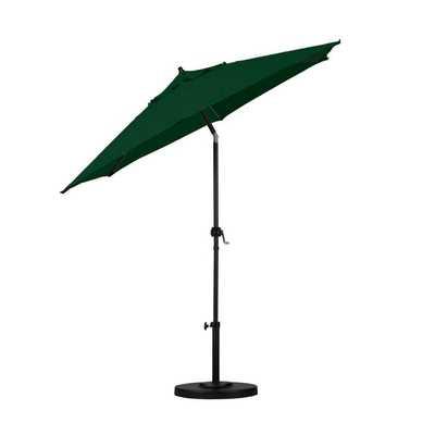Kearney 9' Market Umbrella - Wayfair