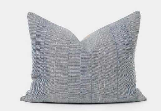Allon Pillow - shoppe.amberinteriordesign.com