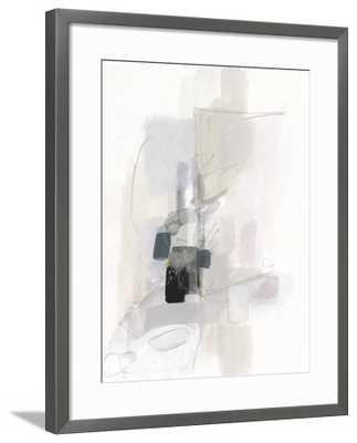 Spree II - art.com