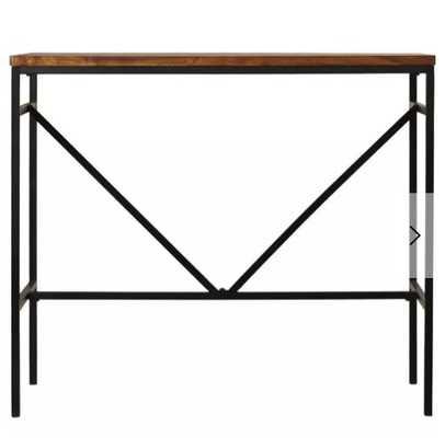 Cortaro Pub Table - AllModern
