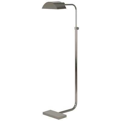 "KOLEMAN 53.5"" TASK FLOOR LAMP - Perigold"