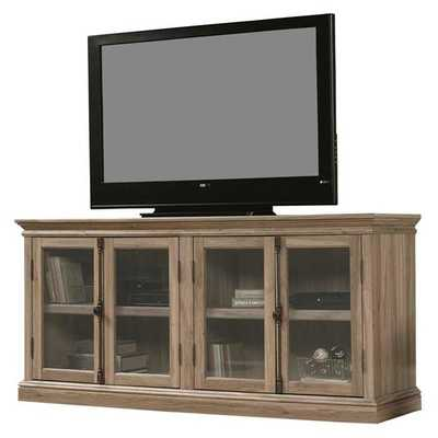 "Henley 70"" TV Stand - Wayfair"