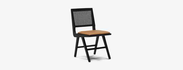 Soph Dining Chair - Joybird