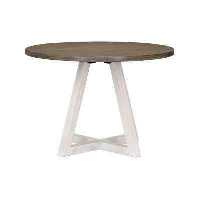 Awarth Dining Table - Wayfair