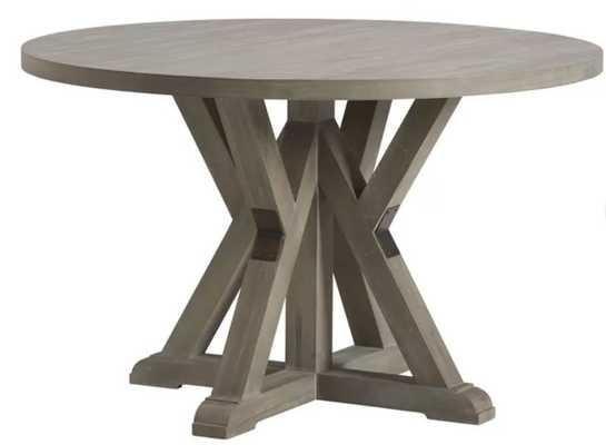 Dining Table - Birch Lane