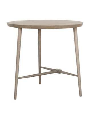 TAVIN SIDE TABLE - McGee & Co.