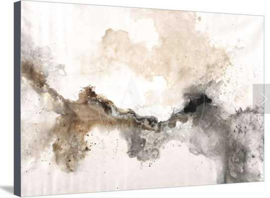 Soft Stream - art.com