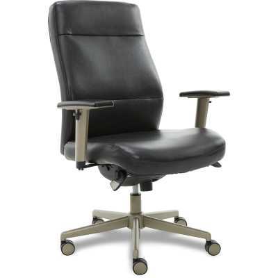 Melrose Ergonomic Executive Chair - Wayfair