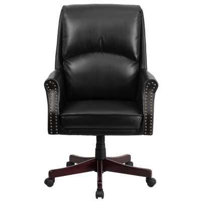 Worthley Executive Chair - Birch Lane