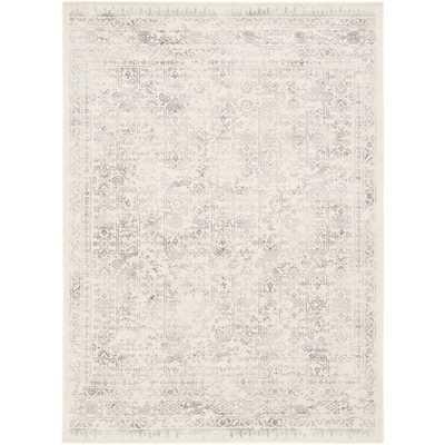 """Roma - ROM-2308 - 6'7"""" x 9' - Neva Home"""