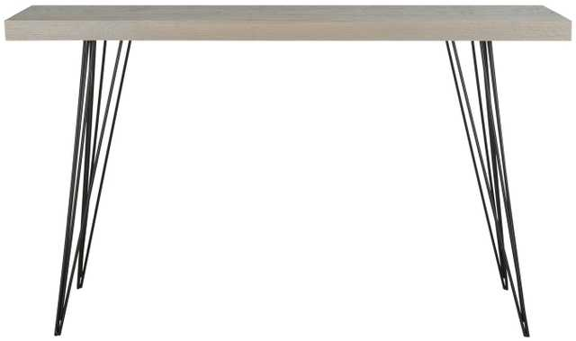Arcuri Console Table - AllModern
