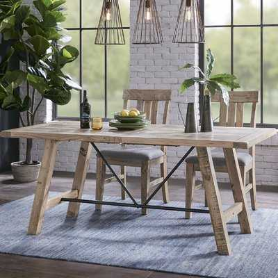 Maiorano Dining Table - AllModern