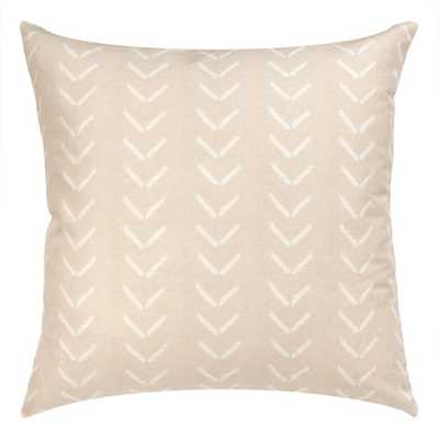 OPHELIA PILLOW (insert included) - PillowPia