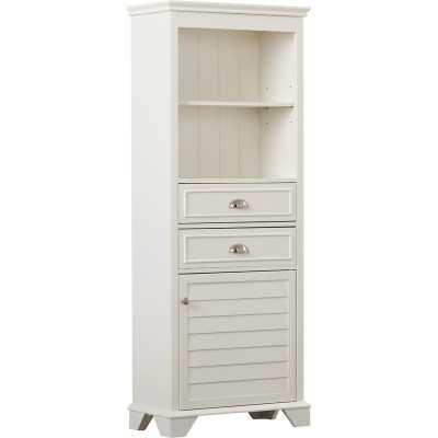 Crenshaw Standard Bookcase - Wayfair