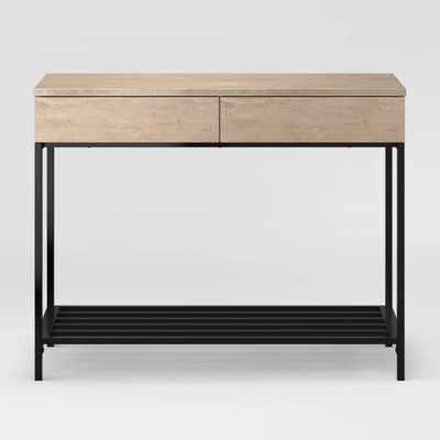 Loring Console Table - Project 62™ - Target