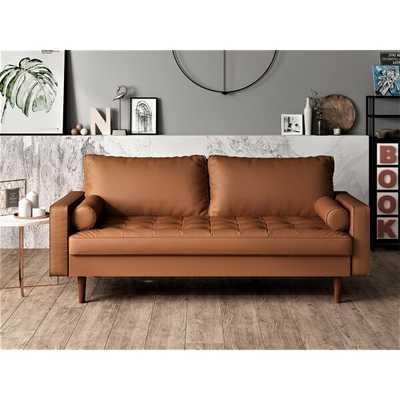 Lymington Sofa - Wayfair