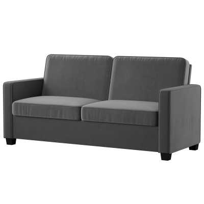 Cabell Full Sleeper Sofa - Wayfair