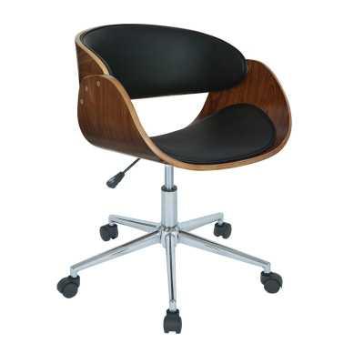 Chattooga Task Chair - Wayfair