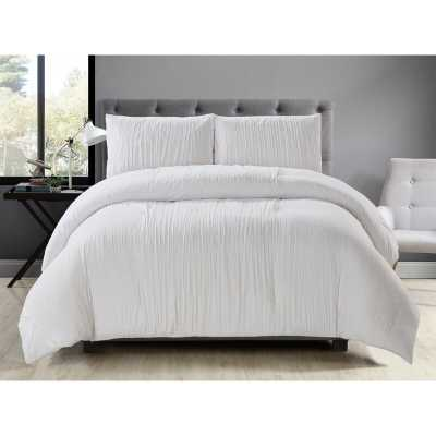 Marisha Comforter Set - Wayfair